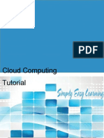 cloudcomputing-161201021311.pdf