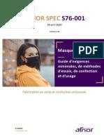 pdfmasquepatron
