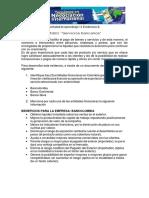 EVIDENCIA 6 MATRIZ SERVICIOS BANCARIOS ACT, 14