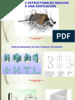 CRITERIO BASICO ESTRUCTURAL EN EDIFICACIONES.pptx