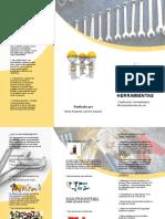 trabajo herramientas.pdf