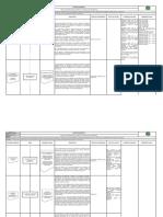 1GD-PR-0002 PRODUCIR, RECEPCIONAR, DISTRIBUIR Y TRAMITAR LOS DOCUMENTOS (1)