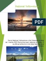 dokumen.tips_parcul-naional-yellowstone-powerpoint
