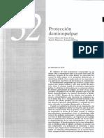 6 Proteccion Dentinopulpar.pdf
