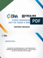 COMO-PREENCHER-ART-DE-OBRA-E-SERVIcO.pdf