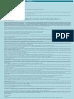 Ley 24.228.pdf