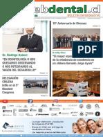 2019-07-webdental-boletin-n84.pdf