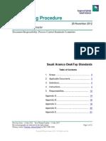 SAEP-1650.pdf