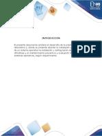 Laboratoria_2_Ensamble y Mantenimiento de PC_103380_13