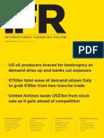 IFR_Magazine__April_25_2020.pdf
