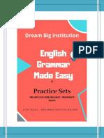 English Grammar with Practice Set (DreamBigInstitution) (1).pdf