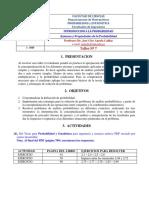 Taller Nº  7 - (PyE)-Probabilidad-1-2020.pdf