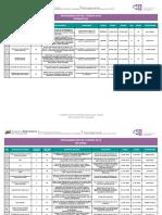 Cronograma_cursos_CNTI_310118_public