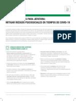 Recomendaciones para jefatura_ mitigar riesgos psicosociales en tiempos de COVID-19.pdf