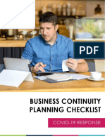 BUSINESS-CONTINUITY-PLANNING covid19
