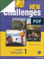 new_challenges_1_across_ukraine