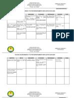 plan de mejoramiento medios y Tic corregido 2020 (2)