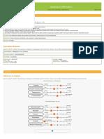 Asparagus_officinalis.pdf