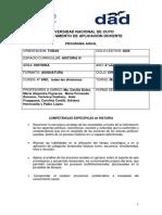 programa-historia-4ano-2020.pdf