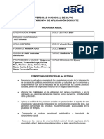 programa-historia-3-ano-2020.pdf