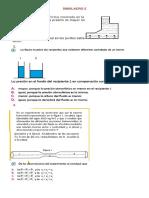 Simulacro 2 v2 (1).pdf