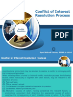 Final GE 05 Ethics Notes.pdf