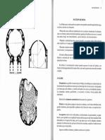 Comentario del Panteón de Roma.pdf
