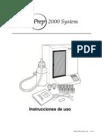 CARACTERISTICAS THINPREP 2000.pdf