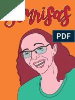 Sonrisas Completo Digital.pdf