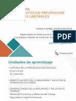 Fundamentos Riesgos Laborales 2.pdf