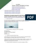 LAS ONDAS Y SUS CARACTERISTICAS 06.docx