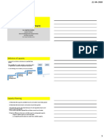 Capacity Requirement Planning.pdf