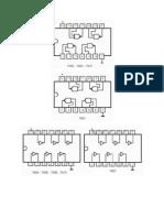 Circuits Intégrés Logiques TTL