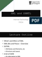 L15-XML-XHTML (5).pdf
