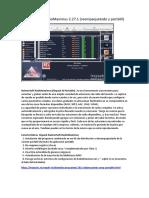RaimerSoft RadioMaximus 2