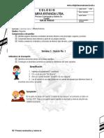 GAC005 - GUIA DE TRABAJO GRADO SEGUNDO-convertido