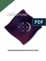 Partitura-Piano-FIRESTONE-Kygo.pdf