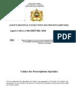 CPS _étude et suivi prgrm normal 2 eme tranche.pdf