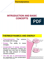 Lectures of Thermodynamics, First Class.pdf