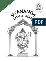 SivanandaIndia_ChantBook