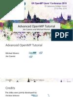 uk-openmp-users-2018-advanced-openmp-tutorial.pdf