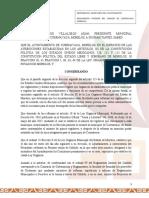 REGLAMENTO-INTERIOR-DEL-CABILDO-DE-CUERNAVACA