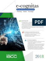 imprimir_caso_finanzas.pdf