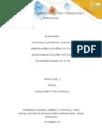 Fase 3- Clasificación, Factores y tendencias de la personalidad Grupo 403004_21