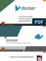 1.Introducción a Contenedores y Docker.pptx