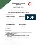 PRACTICA N.5 MOTOR COMPUESTO CORRIENTE DIRECTA.docx