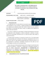 PLAN DE TRABAJO pension 65.docx