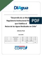 Propuesta-de-Marco-Regulatorio-para-Reúso-de-AST-2019.pdf
