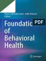 2020_Book_FoundationsOfBehavioralHealth.pdf