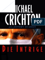 Der Intrige